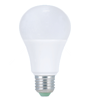 8-A19_dimmable_bulb SMART SMALL