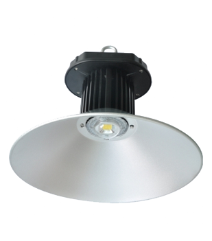 LETO Series LED High Bay Light