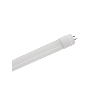 Selene Series T8 LED Tube Light (PC)