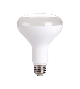 Sphinx Series LED BR Light