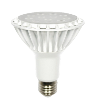 Torch Series Dimmable PAR30 LED Spotlight