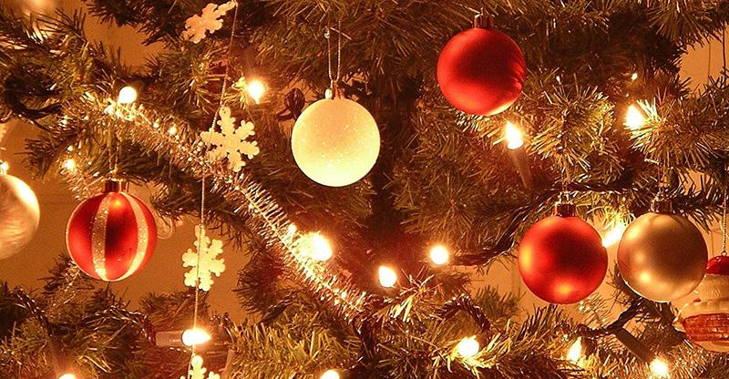 christmas-1478183-1599x2057